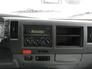 Вид 18: Jac Motors N56 изотермический